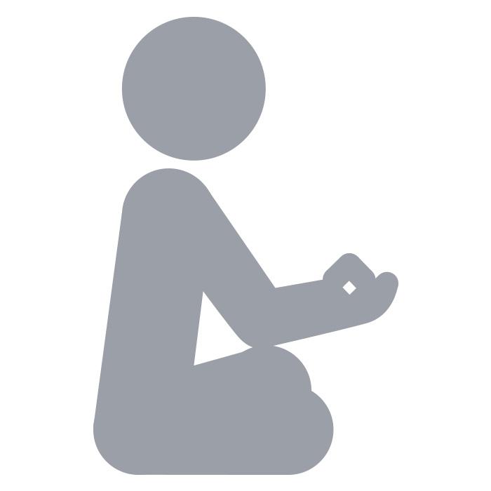 Vue latérale du porte-documents Microdesk. Le produit est réglable jusqu'à 45mm à l'arrière et 30mm à l'avant