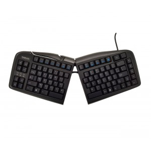 Goldtouch V2 Adjustable Comfort Keyboard