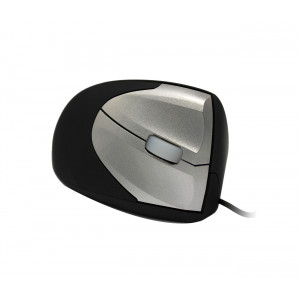Minicute EZmouse - Vertical Ergonomic Mouse