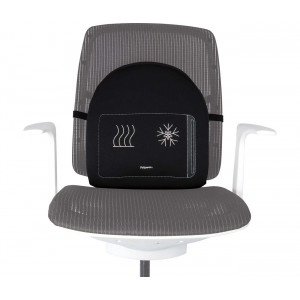 Lumbar Support Inflatable