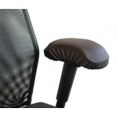 Forearm Chair Cushion