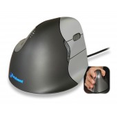 Evoluent VerticalMouse 4 Droitier