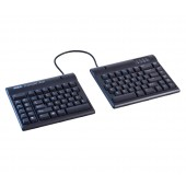 Kinesis Freestyle 2 Multichannel Bluetooth