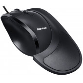 Newtral 3 Mouse Medium